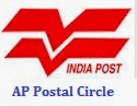 Multi Tasking Staff Vacancies in AP Post Circle (AP Post Circle)