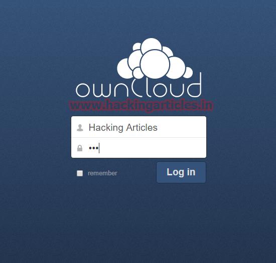 How To Setup Cloud Computing Penetration Testing Lab-3477