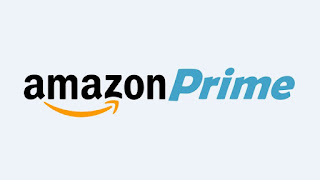 Amazon Prime Subscription is Getting Free for 1 year
