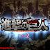 || ANIME BARU || SHINGEKI NO KYOJIN SEASON 2 ||