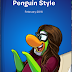 Penguin Style Catalog February 2016