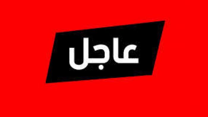 إرهابيين يعتدون بالرصاص علي أتوبيس بجوار دير الانبا صموئيل وهناك مصابين وجاري المتابعة