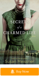 25 Books to Read - Summer 2015 - Secrets of a Charmed Life