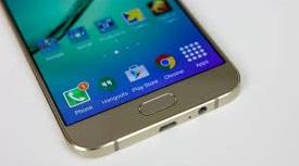Harga Samsung Galaxy C5