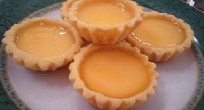 Resep Cara Membuat Kue Pie Susu Enak Dan Lembut