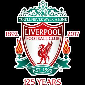 liverpool kits 2017 2018