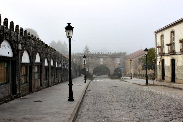 negreira-camino-de-santiago-fisterra-puente