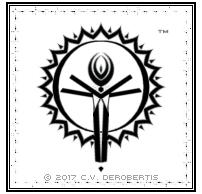 ISP Torch (version for About page) Copyright 2017 Christopher V. DeRobertis. All rights reserved. insilentpassage.com