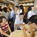 Cà phê Starbucks tại Việt Nam bán đắt thứ 3 trên thế giới