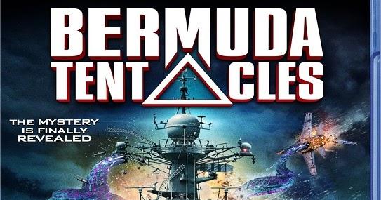 bermuda tentacles movie dual audio