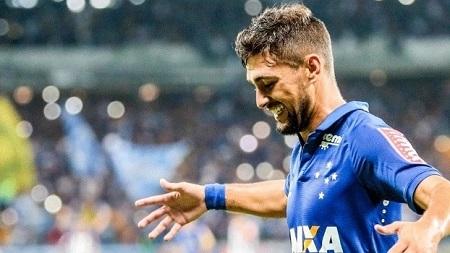 Assistir Cruzeiro x Botafogo ao vivo grátis em HD 06/08/2017