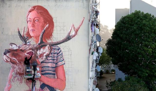 Fintan-Magee-Primavalle-Street Art
