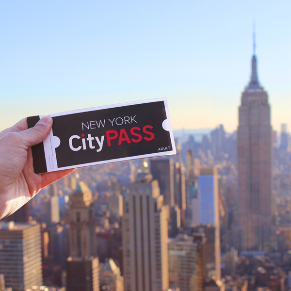 new york citypass reviews