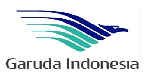 Lowongan Kerja PT Garuda Indonesia (Persero) Tingkat SMA SMK D3