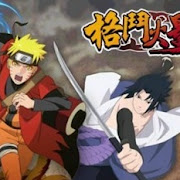 Naruto Adventure 3D v2.2 APK Update Terbaru 2016 For Android