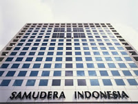 PT Samudera Indonesia Tbk - Recruitment For Fresh Graduate Staff KMTC Division SIG October 2015