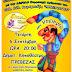 Πρέβεζα:Εκδήλωση Κοινωνικής Αλληλεγγύης Με Καραγκιόζη Και Παραμύθι «Για Τον Μικρό Αλέξανδρο»