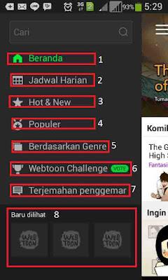 baca komik indonesia