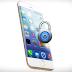 Cách unlock iphone 6s bằng code