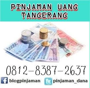 Gadai bpkb mobil di tangerang 081283872637