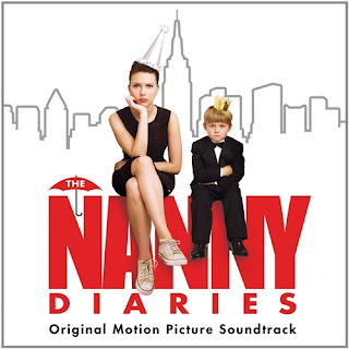 the nanny diaries soundtracks