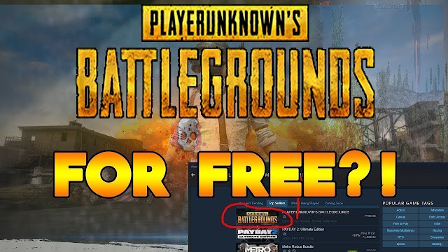 pubg pc, pubg pc download, pubg pc game, pubg pc emulator, pubg pc free, pubg pc download free, pubg pc download highly compressed, pubg pc game download, pubg pc live stream, pubg pc gameplay, pubg pc all maps, pubg pc activation key, pubg pc arcade mode, pubg pc and mobile, pubg pc android, pubg pc awm, pubg pc all controls, pubg pc all scopes, pubg pc arcade