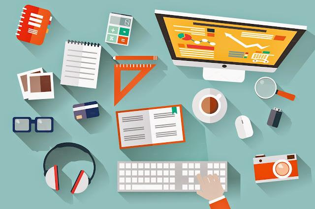 Cara Membuat Artikel Yang Berkualitas dan SEO Friendly di Blog