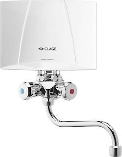 https://www.solutions-tmi.com/chauffe-eau-electrique-instantane-clage,fr,4,M3SMB.cfm