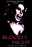 http://www.vampirebeauties.com/2018/07/vampiress-review-blood-in-night.html