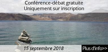 http://drikungkagyuparis.blogspot.com/p/diaporama-conference-debat.html