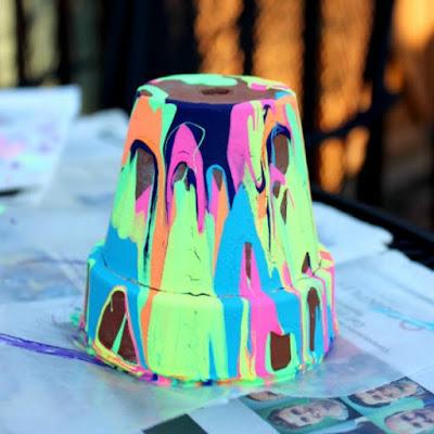 Top 5 Summer Crafts