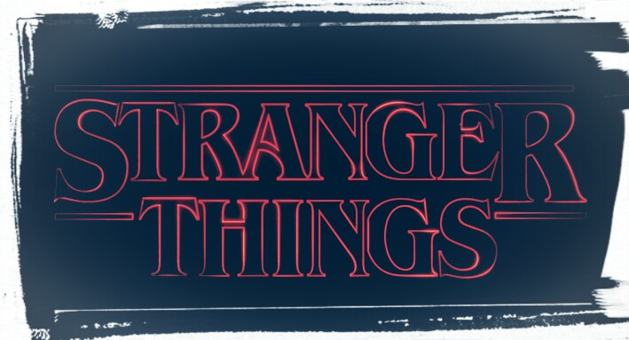 Stranger Things Season 1-2 Complete Download HDTV 480p 150