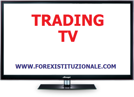 Trading TV Streaming