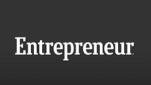 Entreprenuer (Kewirausahaan)
