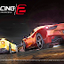 GT Racing 2: The Real Car Exp apk + obb