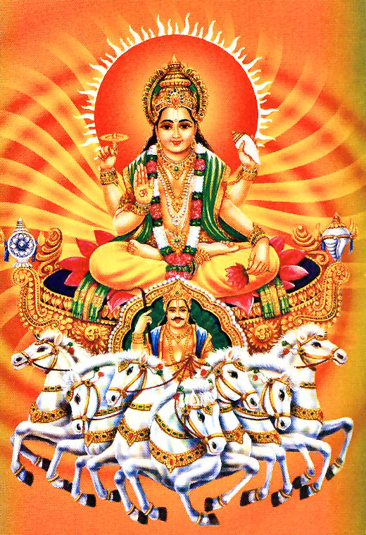 Vishnu sahasranamam telugu