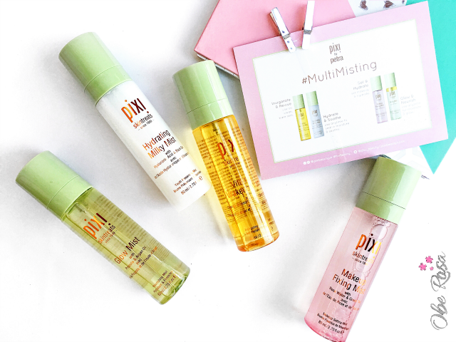 PIXI_BEAUTY_MULTIMISTING_MIST_OBEBLOG