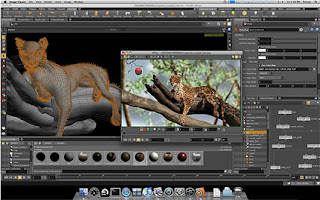 AZ Software: Sidefx Houdini FX 15 0 Full Version (download) + crack
