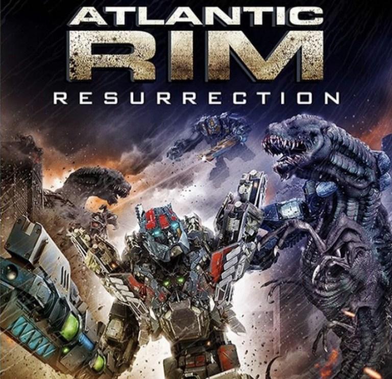 Nonton Film Atlantic Rim 2 (2018) Streaming Full Movie Sub ...