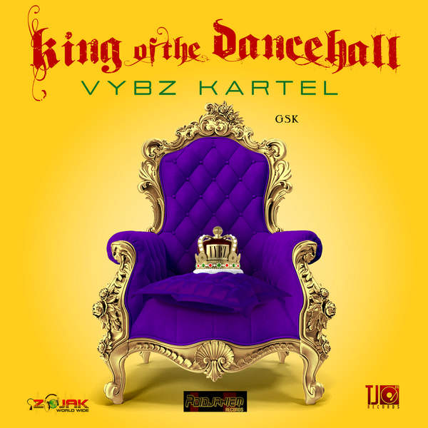 vybz kartel king of the dancehall 2016 zip album audiodim download latest english. Black Bedroom Furniture Sets. Home Design Ideas