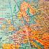 'Minimumkapitaalregel zet banken verder op achterstand in Europa'