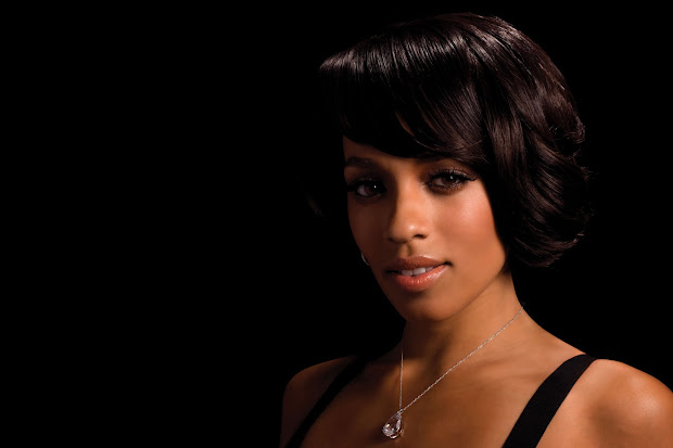 Wallpapers Of Celebs Melyssa Ford