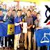 Krisis Kepimpinan DAP: 4 Melaka 40 Sabah - Ahli DAP Bertindak Keluar Parti