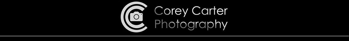 Corey Carter | Macro Photography | Austin, Texas