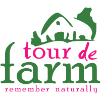 TourdeFarm - India's First Farmstay & Agrotourism Portal