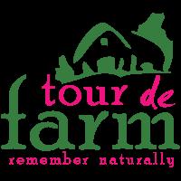 Tourdefarm - Farmstay & agritourism