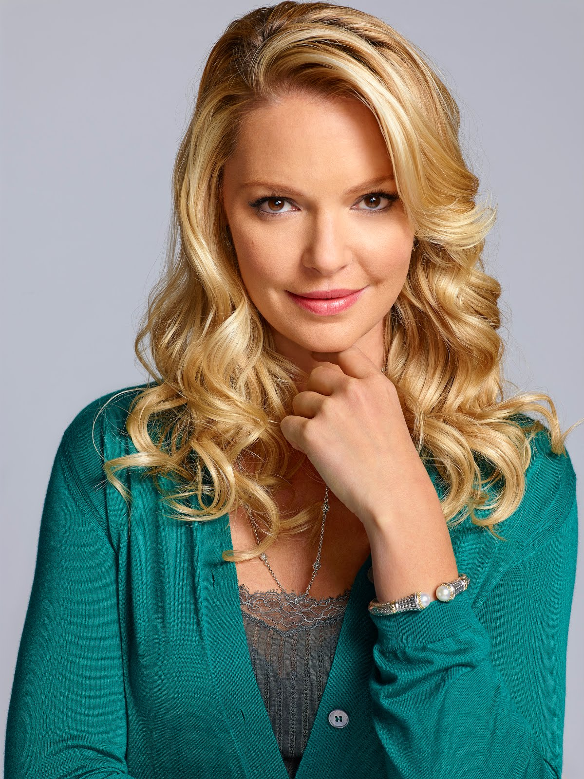Katherine Heigl born November 24, 1978 (age 39)