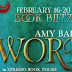 Sword by Amy Bai {Interview + Giveaway}