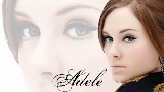 Lagu Adele Terbaru