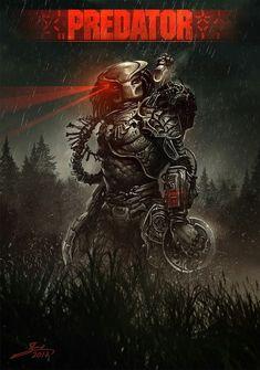 alien vs predator movie download in hindi 720p